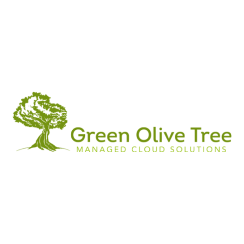 Green Olive Tree Inc