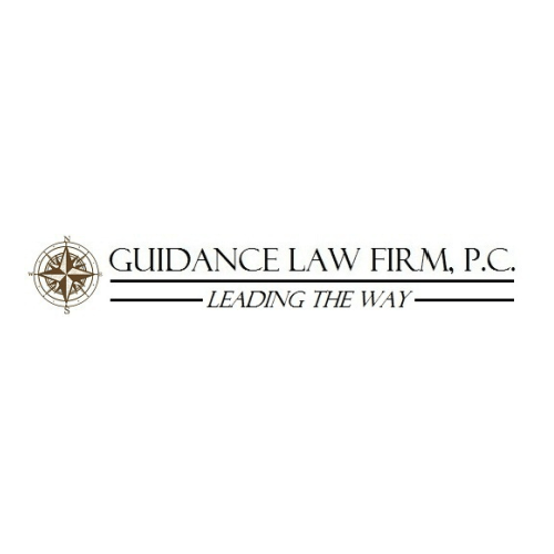 Guidance Law Firm, P.C.