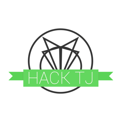 Hack TJ