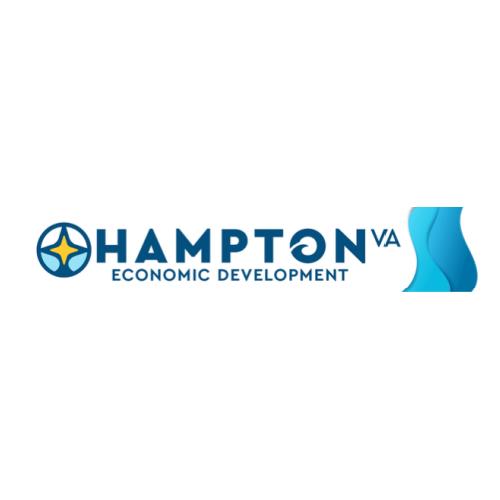 Hampton Department of Economic Development