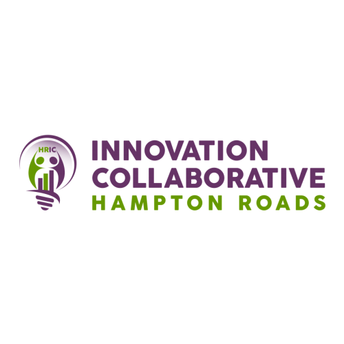 Hampton Roads Innovation Collaborative