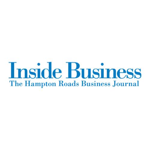 Inside Business – The Virginian Pilot
