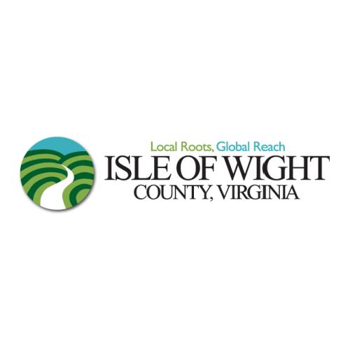 Isle of Wight County Economic Development Department
