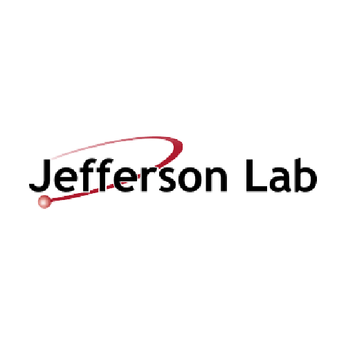 Jefferson Lab