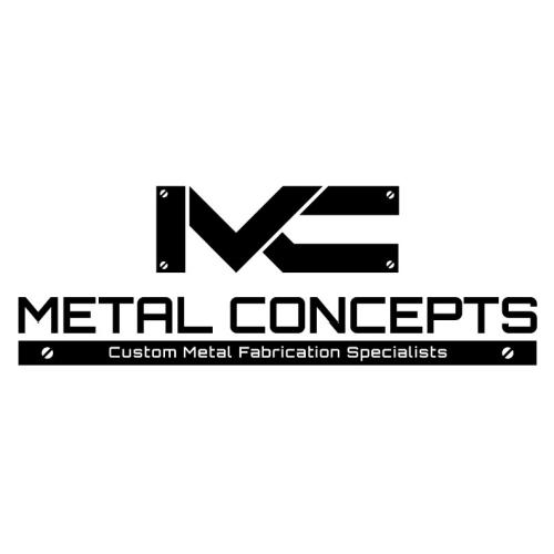 Metal Concepts Inc.