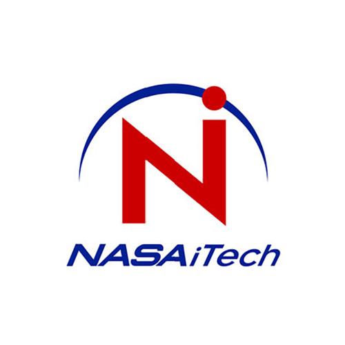 NASA iTech