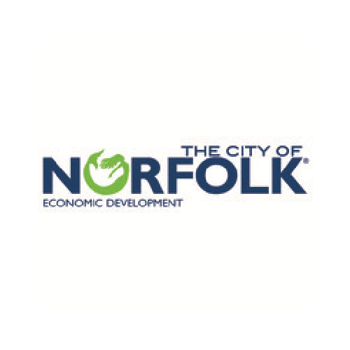 Norfolk Office of Economic Development