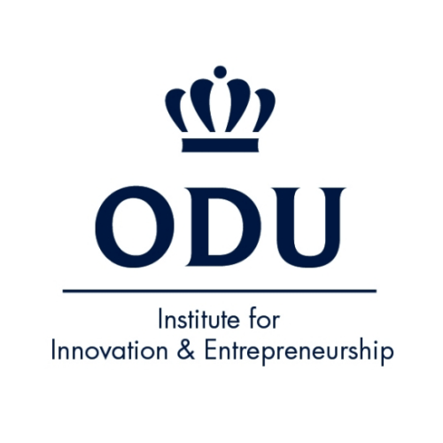 ODU Institute for Innovation & Entrepreneurship