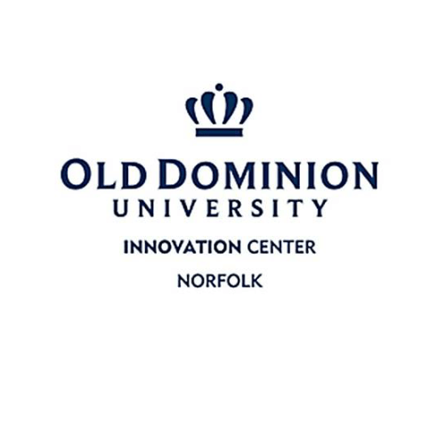 ODU Innovation Center