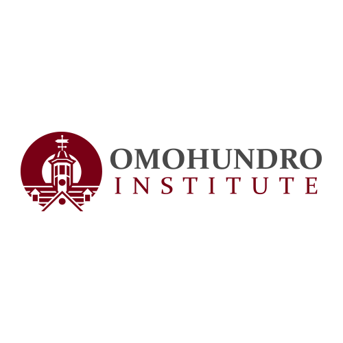 Omohundro Institute of Early American History & Culture