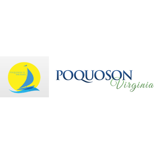 Poquoson Economic Development Department