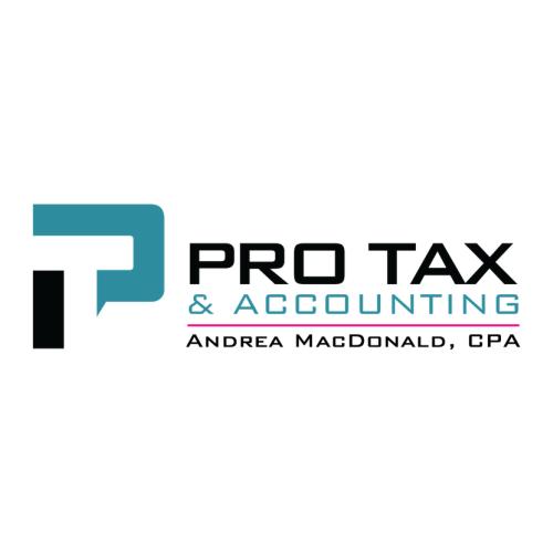 Pro Tax & Accounting LLC