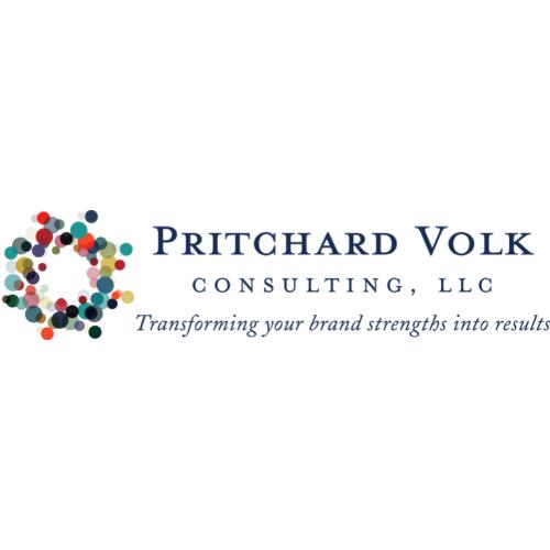 Pritchard Volk Consulting, LLC