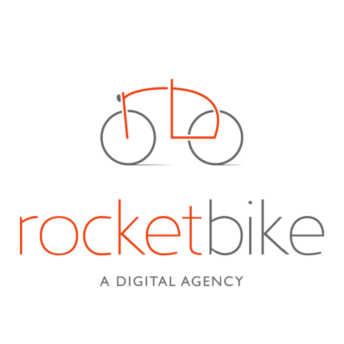 Rocketbike Digital Agency