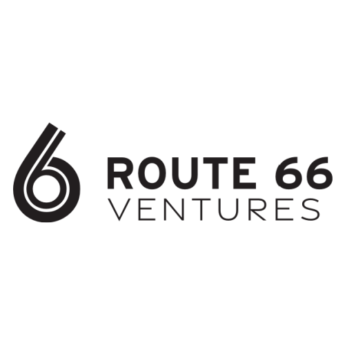 Route 66 Ventures, LLC