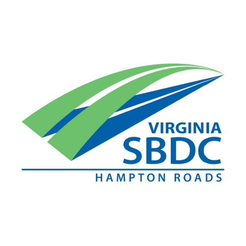 Hampton Roads Small Business Web Portal