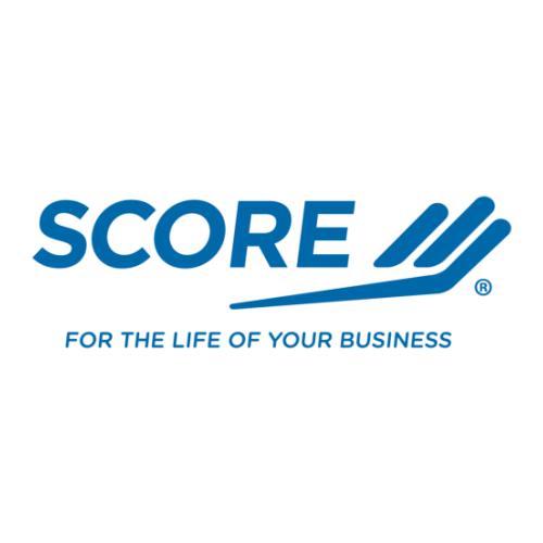 Score – Virginia Beach