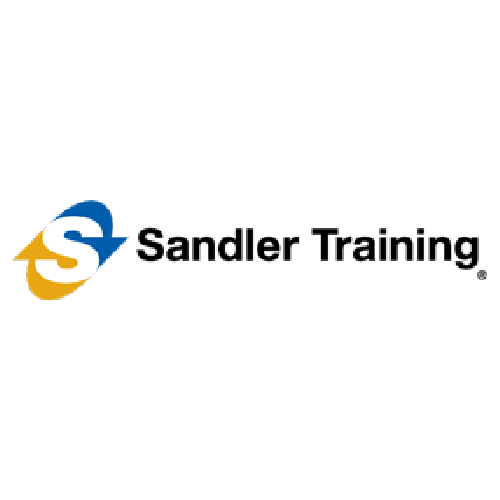 Full Throttle Training | Sandler Training