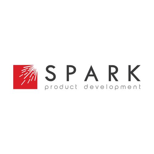 Spark Product Development