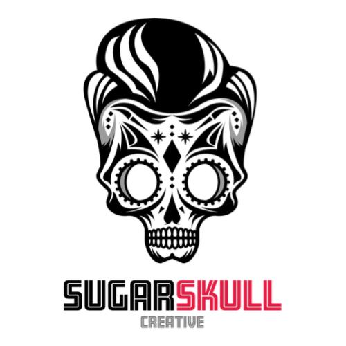 Sugar Skull Creative