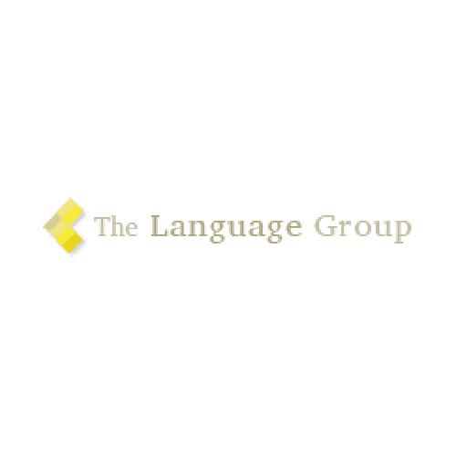 The Language Group