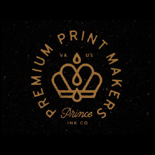The Prince Ink Co.