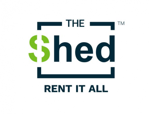 Two Virginia Angel Networks Invest in The Shed Rental Marketplace