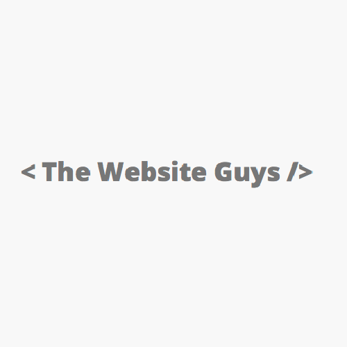 Website Guys