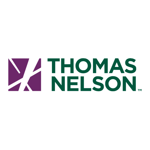 Thomas Nelson College