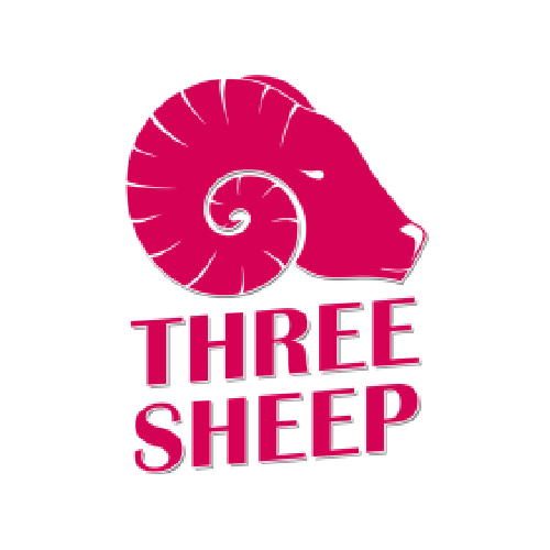 Three Sheep Consulting