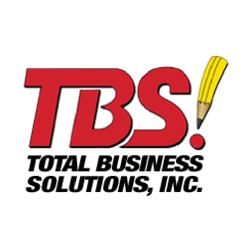Total Business Solutions, Inc.