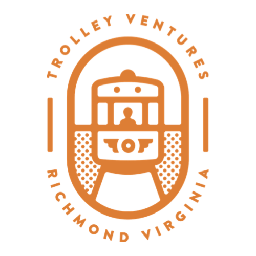 Trolley Venture Partners