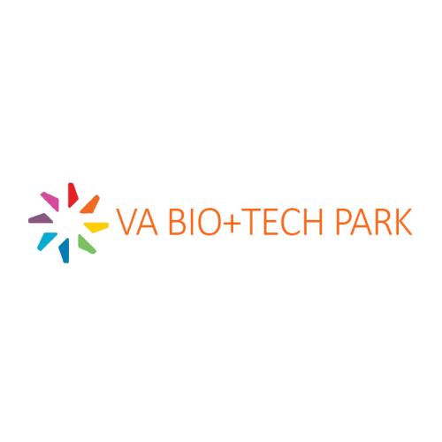 VA Bio + Tech Park
