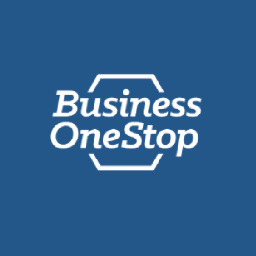 Virginia Business One-Stop