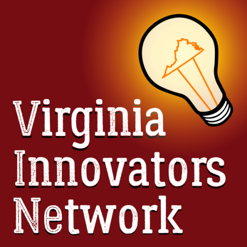 Virginia Innovators Network- Central VA Inventors Club