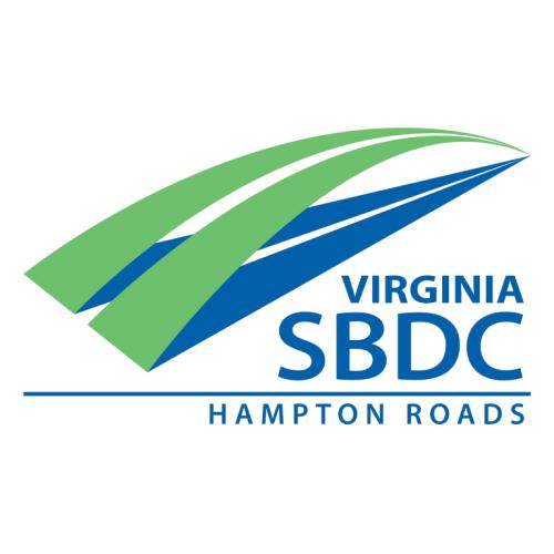 Virginia SBDC Hampton Roads