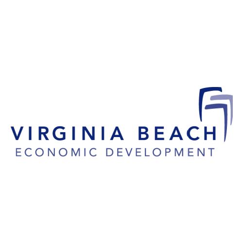 Virginia Beach Office of Economic Development