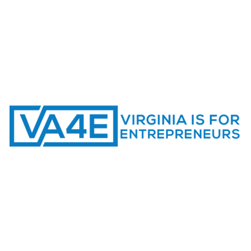 Virginia is For Entrepreneur
