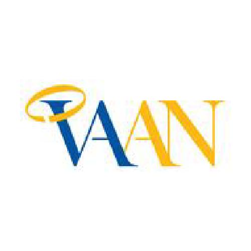 Virginia Active Angel Network