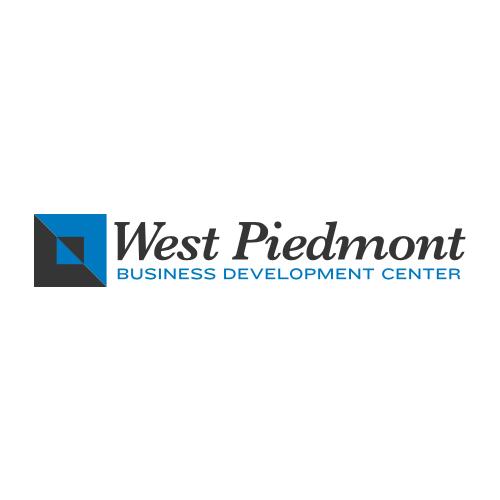West Piedmont Business Development Center
