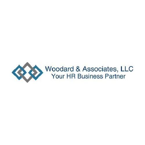 Woodard & Associates, LLC