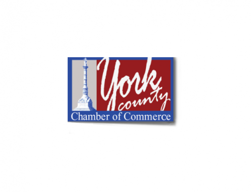 Nominations open for the York County Small Business of the Year