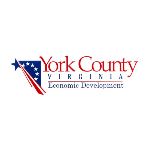 York County Office of Economic Development