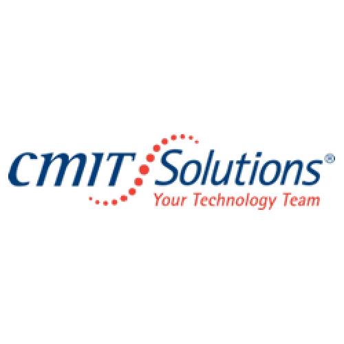 CMIT Solutions of Virginia Beach Metro
