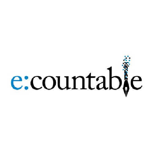 E Countable
