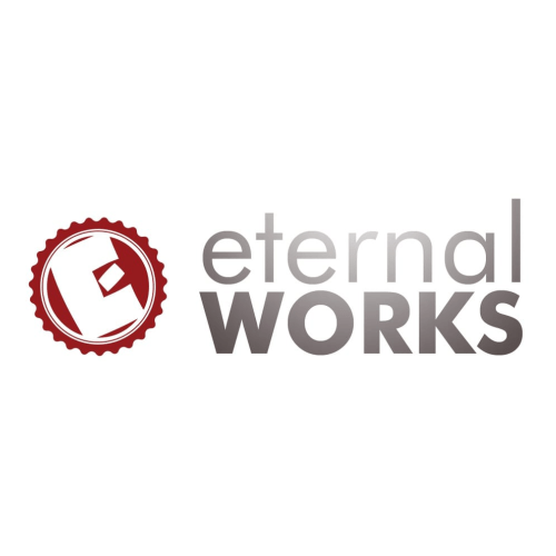 Eternal Works