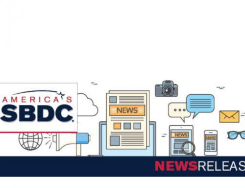 America's SBDC and USTelecom Team Up to Bolster Small Business Cyber Defenses