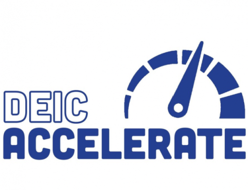 Applications are open for the Dominion Energy Innovation Center summer accelerator cohort