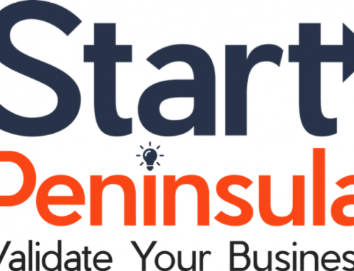 Start Peninsula brings Shark Tank to Hampton Roads