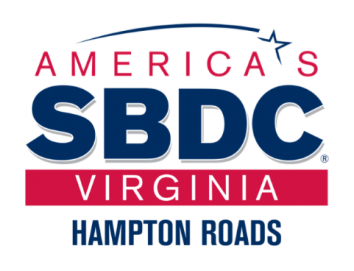 Virginia Small Business Development Center exceeded all goals